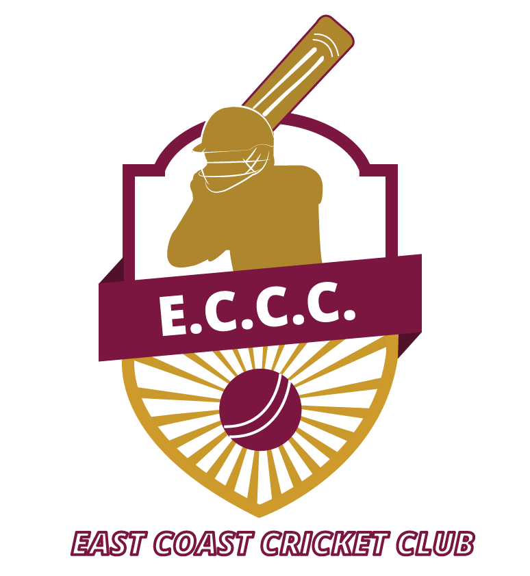 East Coast Cricket Club